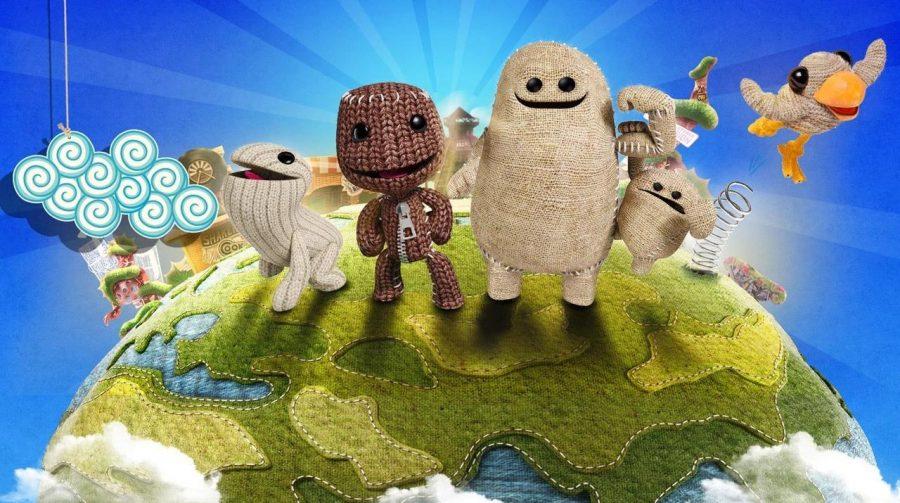 Servidores de LittleBigPlanet são desativados após ataque de cracker
