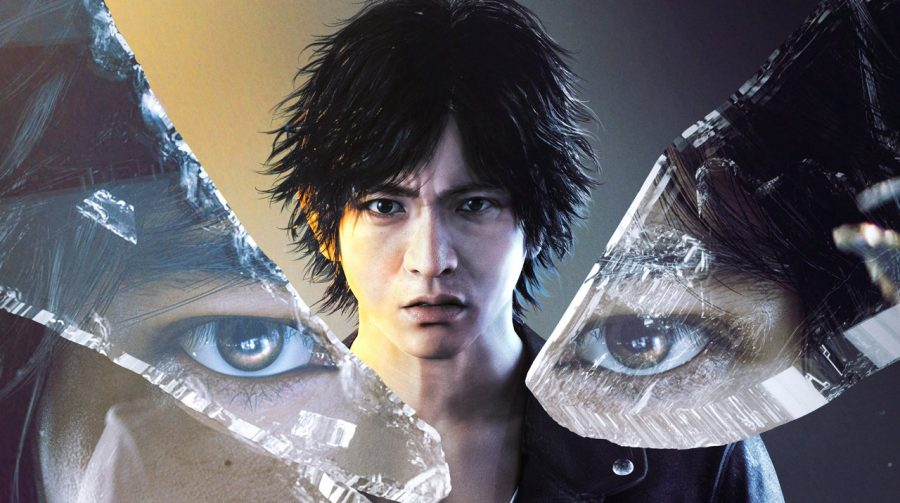 Lost Judgment, sequência de Judgment, aparece na PlayStation Store