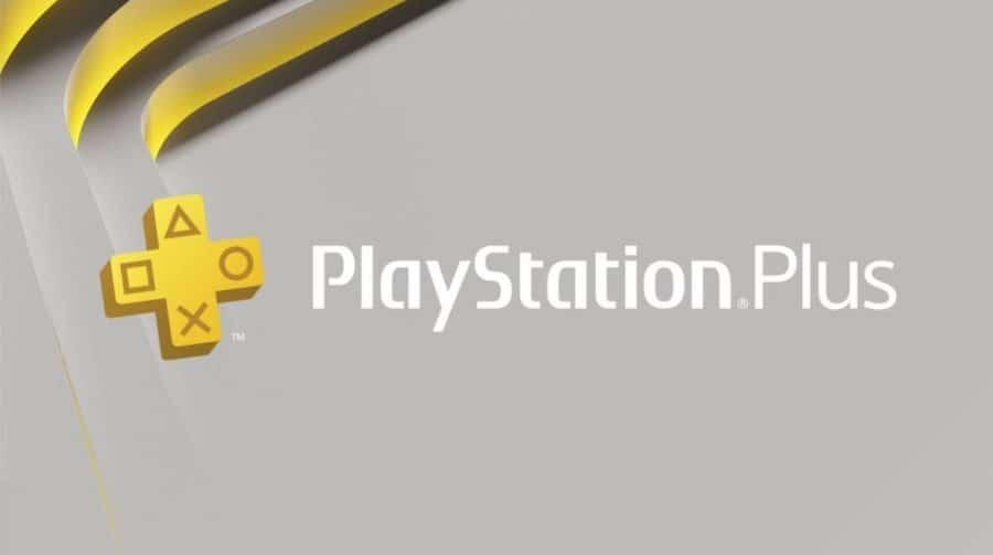 PS Plus: 40% das assinaturas são para uso do multiplayer online