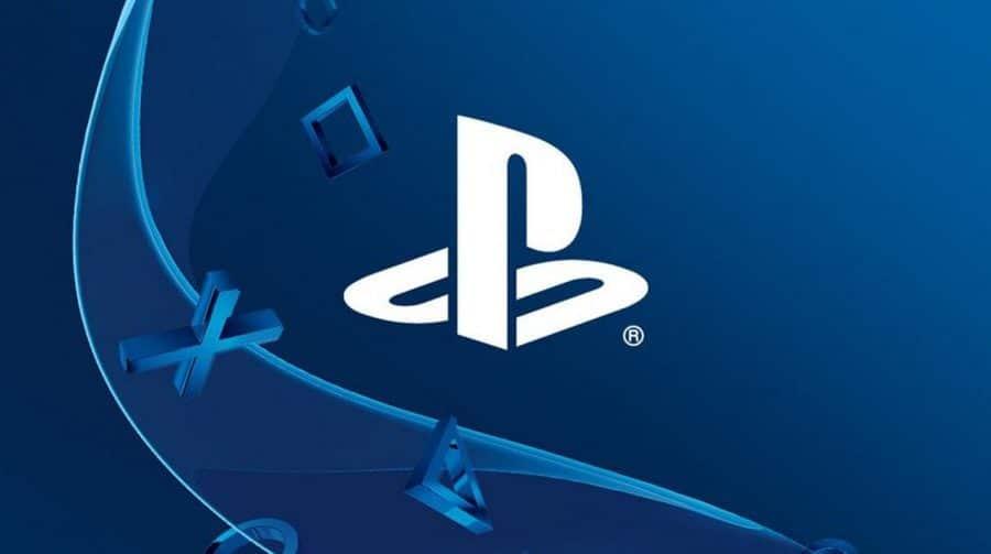 PlayStation e Sony querem oferecer jogos com experiências mais robustas