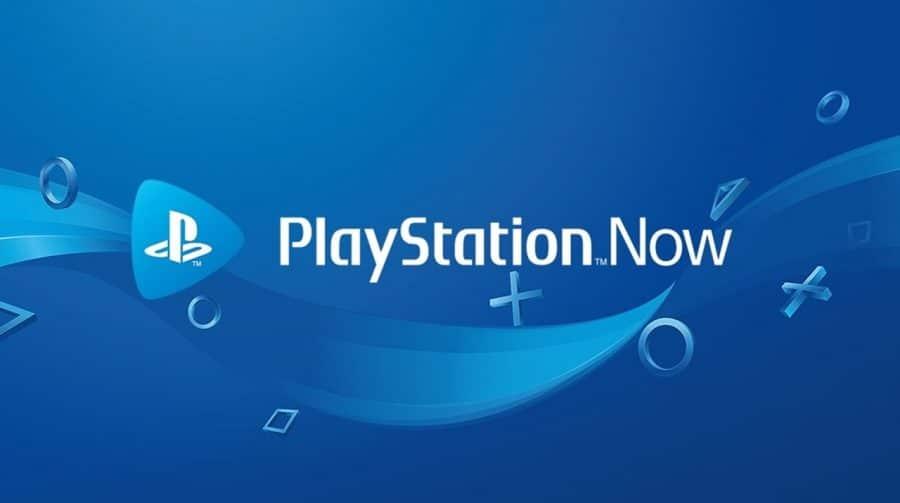 Será? Banner do PS Now aparece no site brasileiro da PlayStation