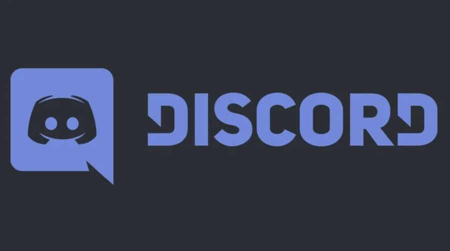 Discord no PlayStation! Sony anuncia parceria com aplicativo de comunicação