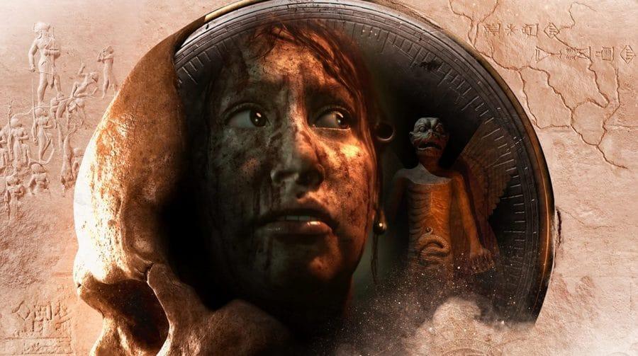 Gameplay de The Dark Pictures: House of Ashes será revelado na quinta-feira