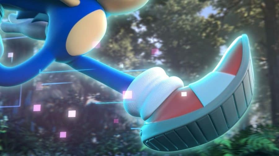 Sonic-Rangers-900x503.jpg