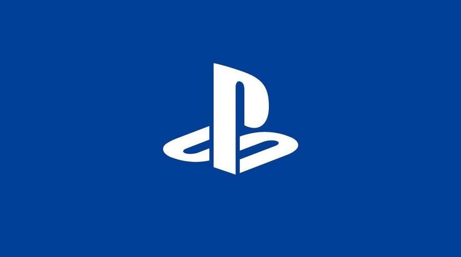 PlayStation Bet? Sony patenteia plataforma de apostas para eSports