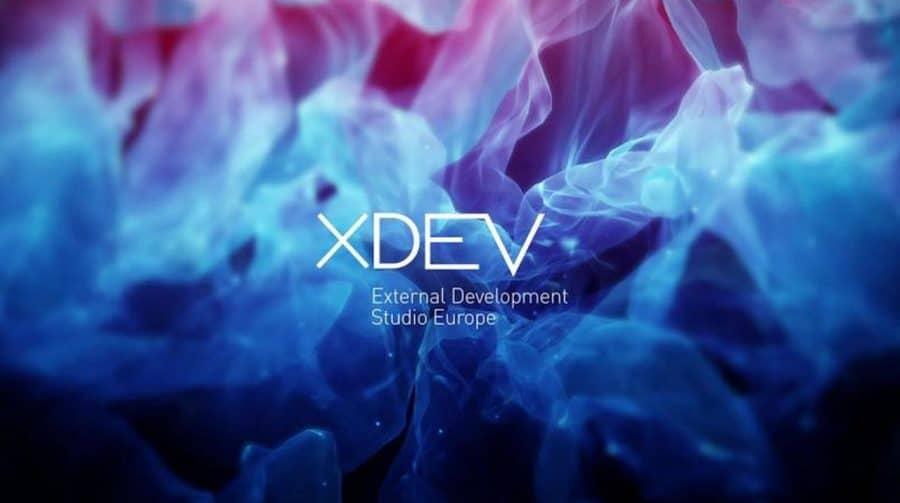 Sony XDEV recruta desenvolvedores para títulos AAA no Japão e Ásia