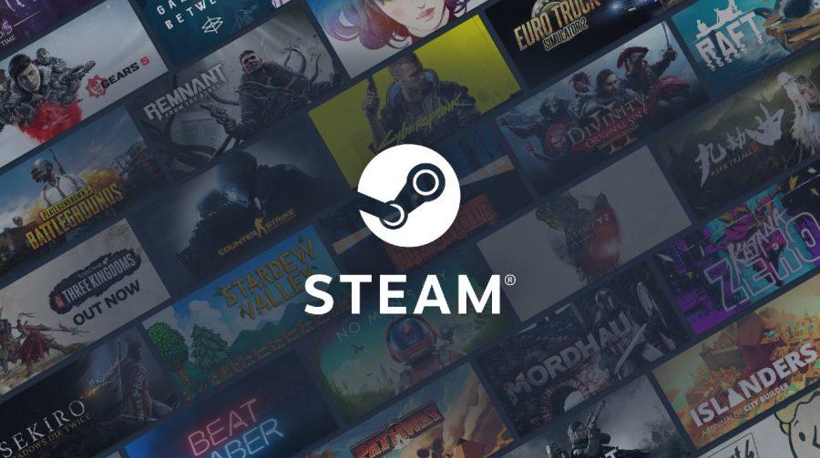 Diretor da Valve sugere chegada de títulos da Steam aos consoles