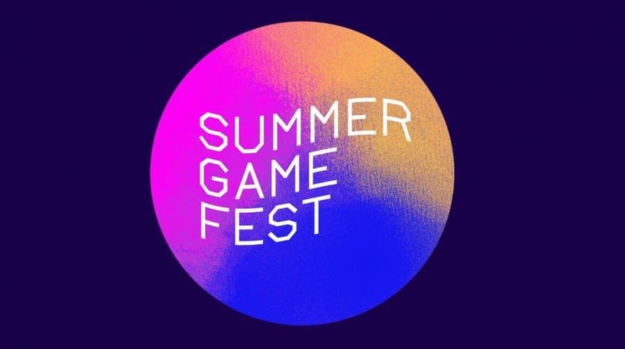 Com Sony inclusa, Summer Game Fest 2021 está confirmado para junho