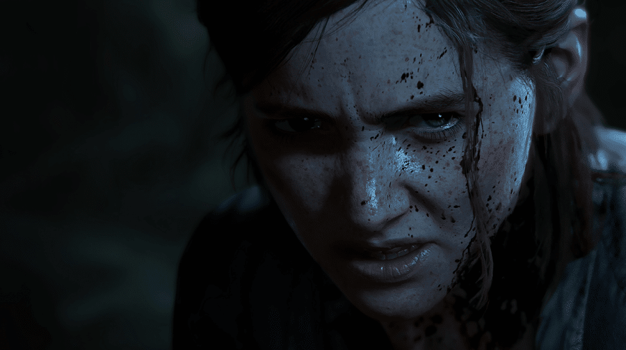 Suposto review da Microsoft elogia The Last of Us 2: