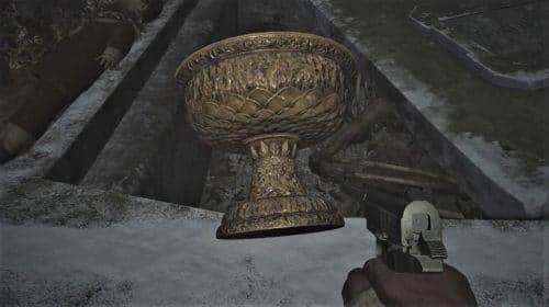 [Guia] Veja a localização de todos os tesouros de Resident Evil Village