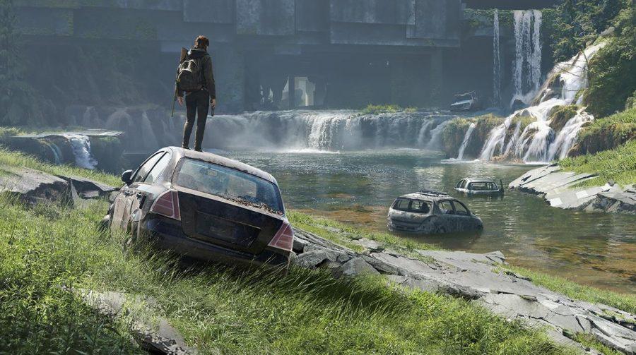 A vida imita a arte: jogador visita lugares de The Last of Us 2 em Seattle