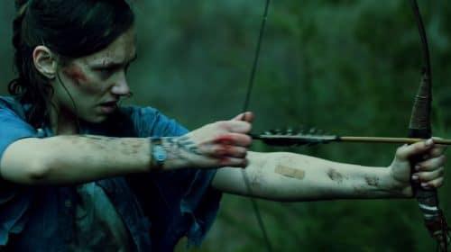 The Last of Us: fãs produzem curta sobre vingança de Ellie