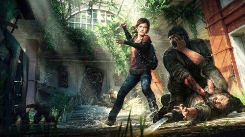 Remake de The Last of Us não será uma simples atualização no PS5, diz site