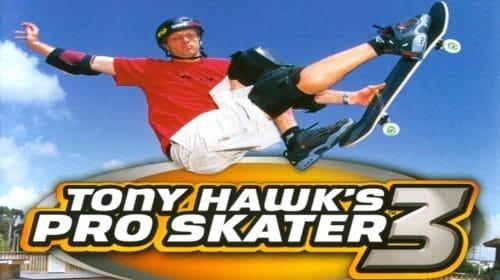Novo Tony Hawk's pode estar a caminho, sugere baterista da CKY