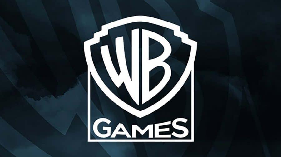 Jogos da WB Games serão divididos na fusão entre AT&T e Discovery