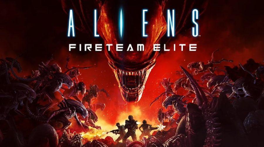 Aliens: Fireteam Elite é confirmado oficialmente para o mês de agosto