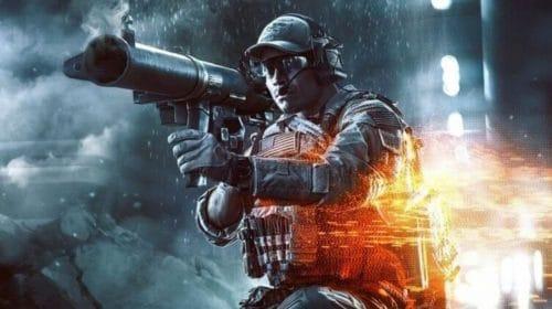 Customização em Battlefield 6 será