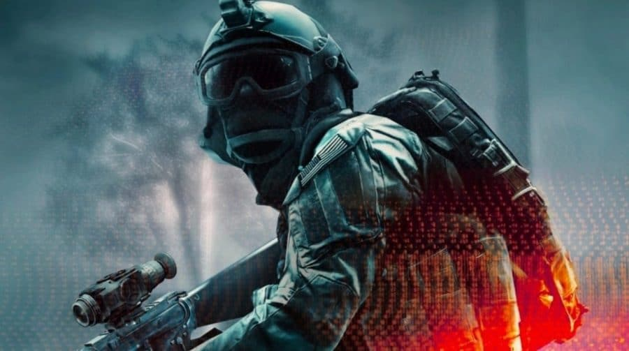 Electronic Arts anuncia data da revelação para Battlefield 6