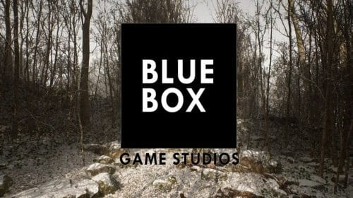 Fim do mistério? Fundador da Blue Box aparece em vídeo para desmentir rumores