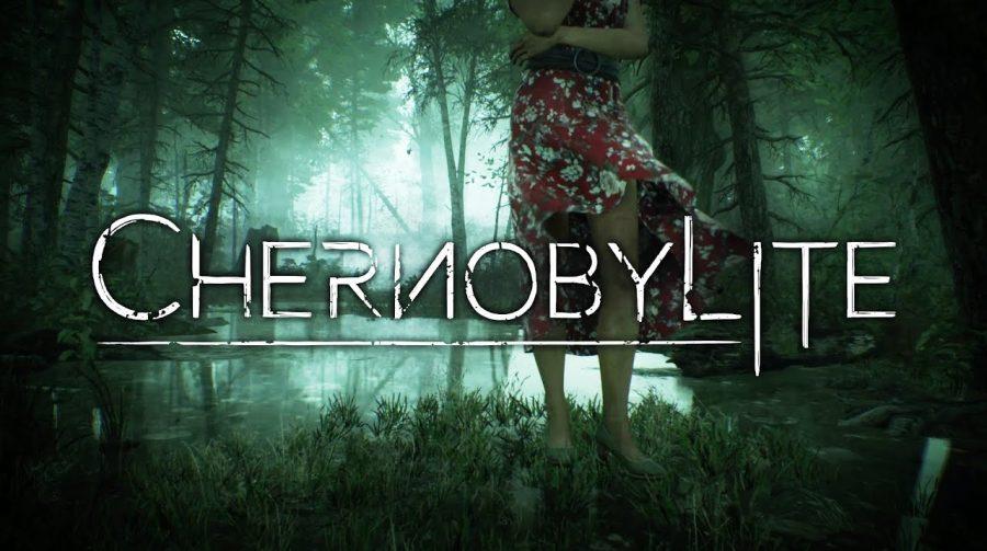 Trailer de Chernobylite, jogo de terror em Chernobyl, destaca a jornada do protagonista
