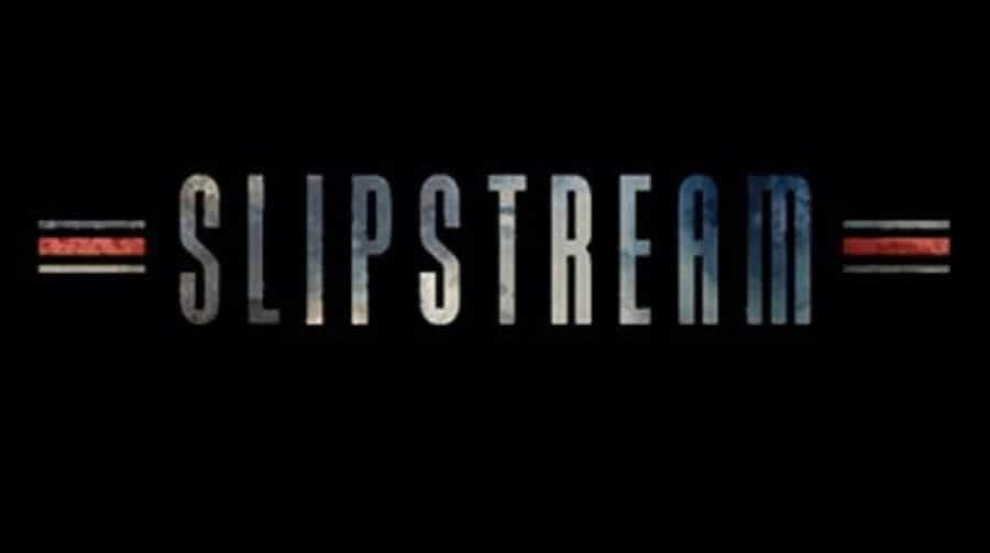 Com logo e tudo, Call of Duty: Slipstream aparece no Battle.net