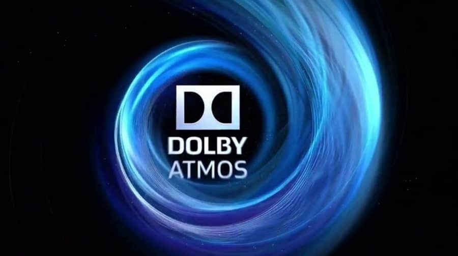 PlayStation 5 não contará com a Dolby Atmos e Dolby Vision até 2023