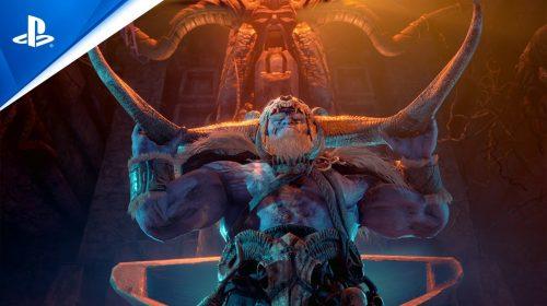 Dungeons & Dragons: Dark Alliance terá dois DLCs gratuitos e uma expansão paga