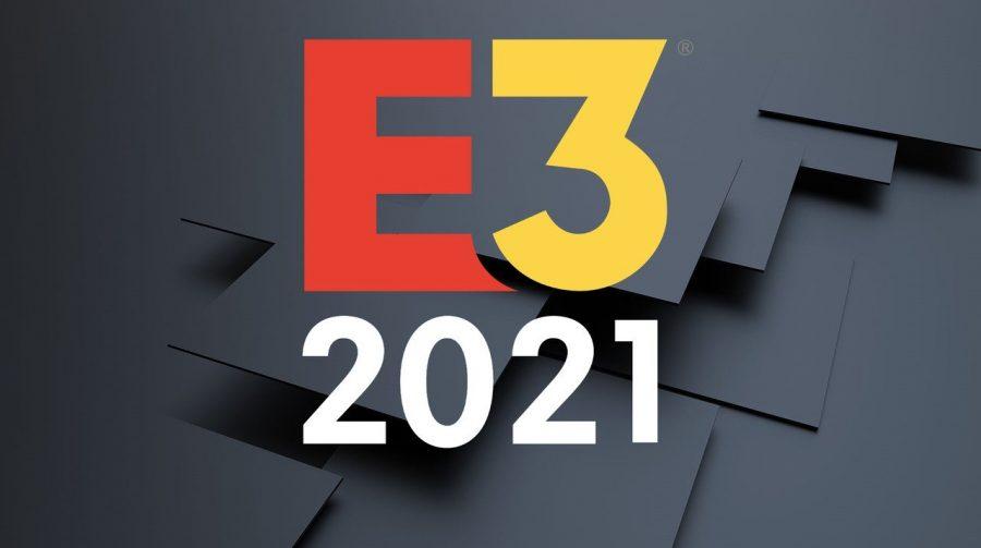 Lista com possíveis revelações da E3 2021 aparece na Internet