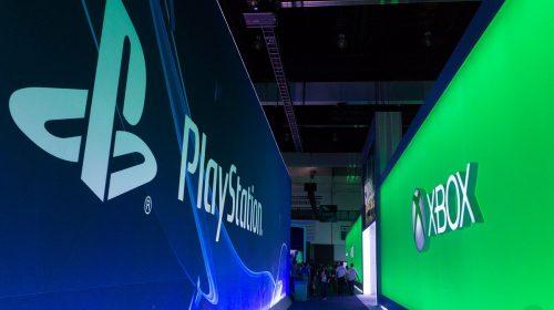 A E3 morreu, e precisamos aceitar isso