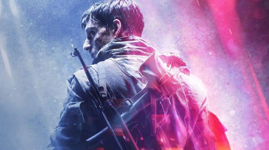 Battlefield 6: Electronic Arts contrata ex-gerente geral de Call of Duty e Destiny