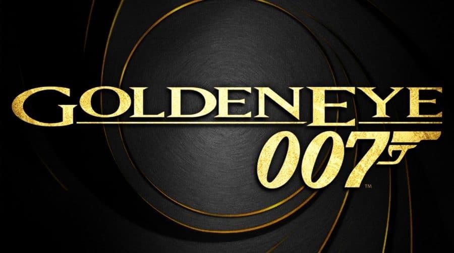 Mapas do 007 em Far Cry 5 foram removidos