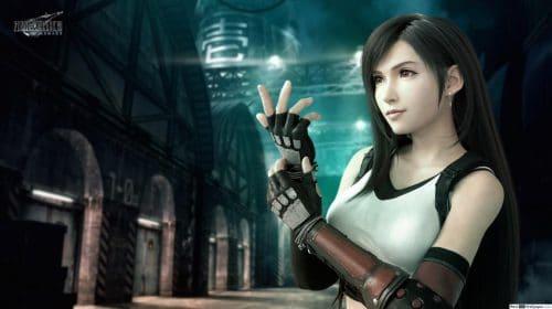 Final Fantasy VII Remake é listado na Epic Games Store e pode chegar ao PC em breve