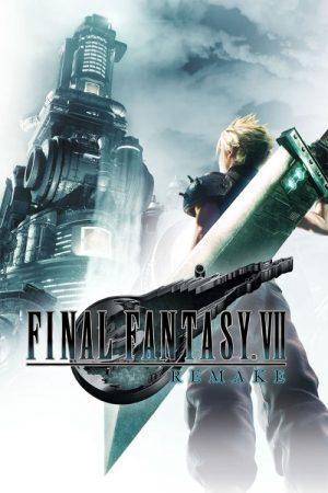 Final Fantasy VII Remake Intergrade: vale a pena?