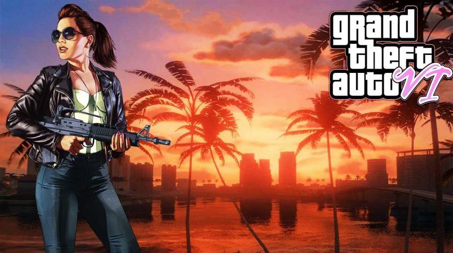 Novos rumores de GTA 6 indicam ano de lançamento e ambientação em Vice City