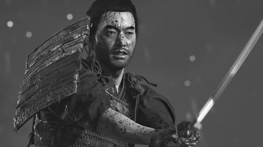 Ghost of Tsushima pode ter expansão standalone ainda em 2021 [rumor]