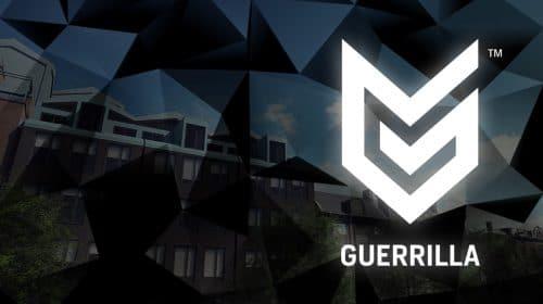 Guerrilla Games pode estar trabalhando desde 2018 em jogo não anunciado [rumor]