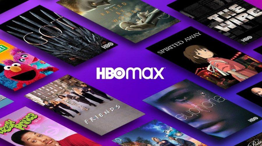 HBO Max no PlayStation: versão do aplicativo é anunciada para PS4 e PS5