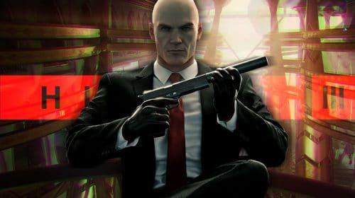 HITMAN 3 é o destaque das promoções da semana na PS Store