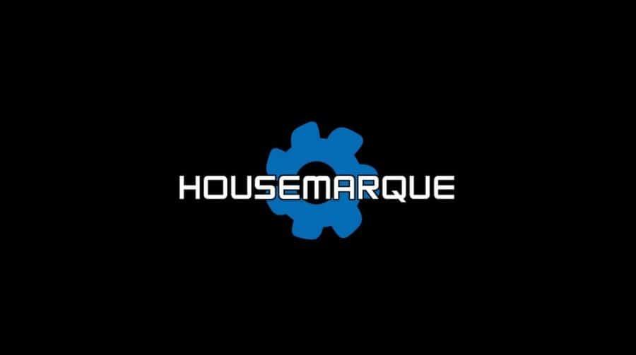 Futuros jogos da Housemarque serão
