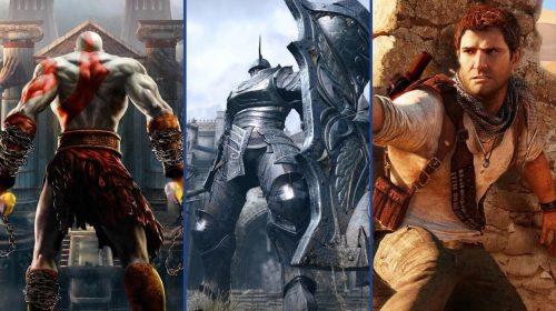 Bluepoint Games: a história do estúdio especialista em remasters e remakes
