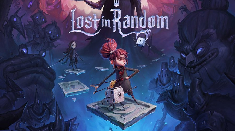 Novo trailer de Lost in Random, da EA Originals, foca na narrativa