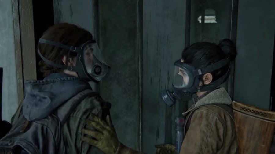 """Naughty Dog trabalha em multiplayer """"ambicioso"""", sugerem vagas"""