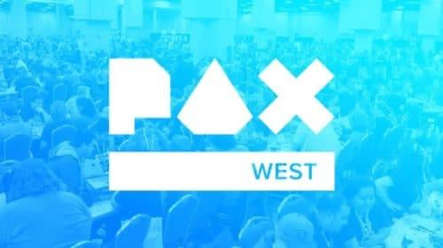 De volta ao normal? PAX West terá evento presencial em setembro