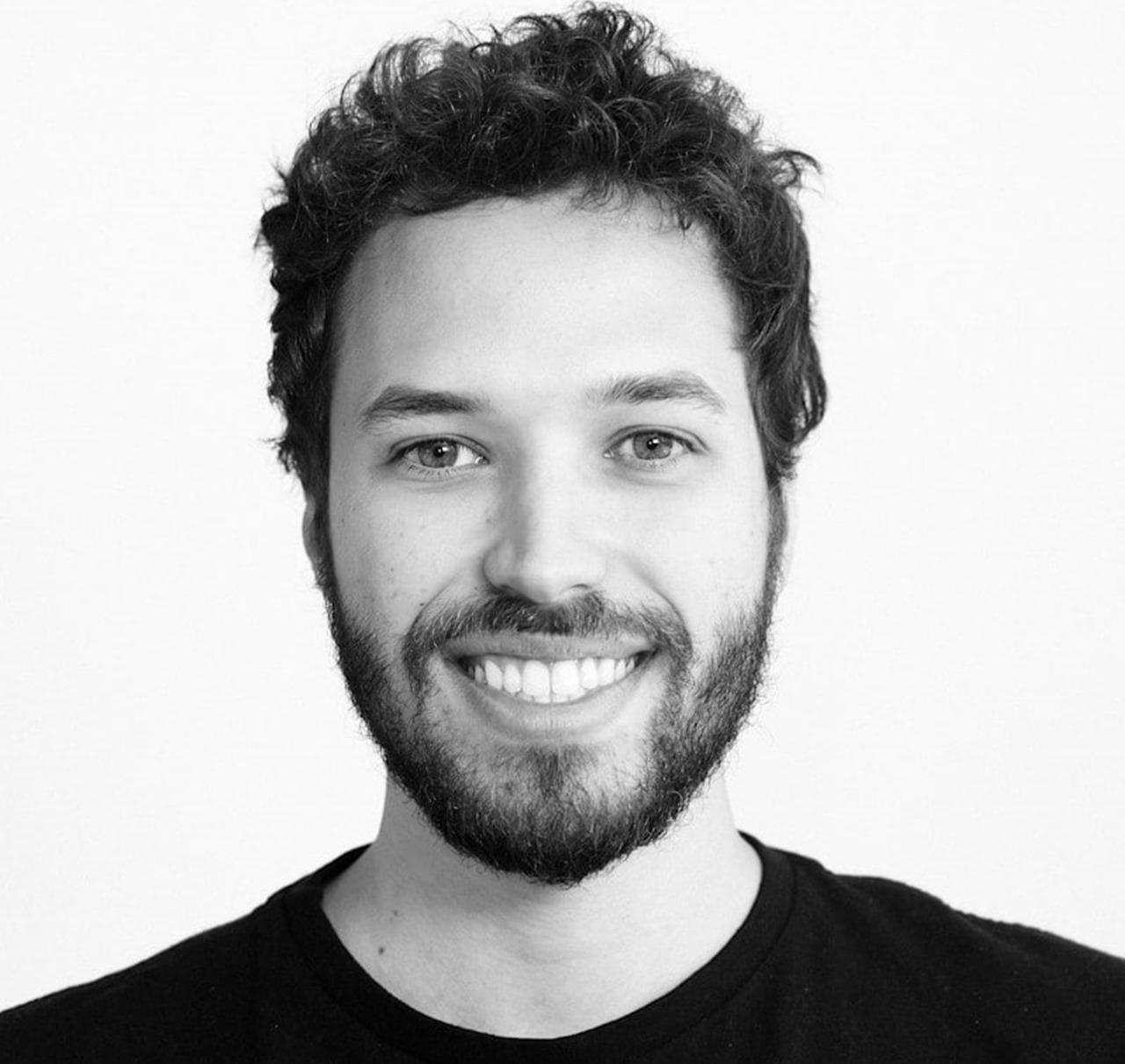 Pedro, fã de The Last of Us 2