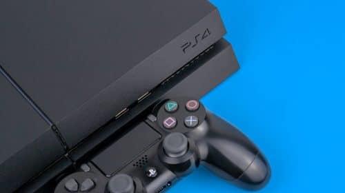 PlayStation não abandonará jogadores de PS4, garante Hermen Hulst