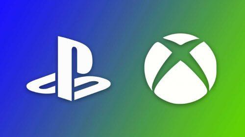 Humildes! Executivos da PlayStation parabenizam conferência da Microsoft
