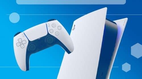 PlayStation pode estar preparando um showcase para as próximas semanas [rumor]
