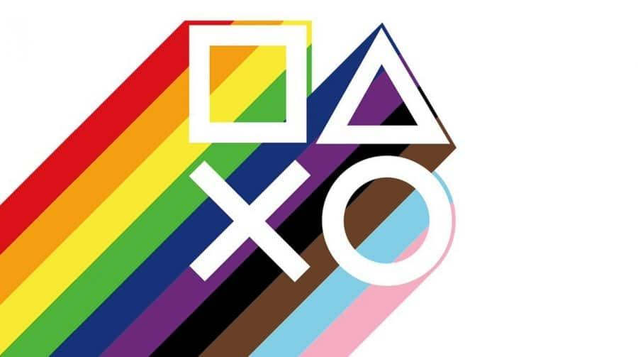 PlayStation lista mais de 50 jogos para celebrar Mês do Orgulho LGBTQIA+