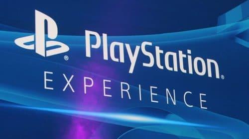 Sony registra marca PlayStation Experience e levanta suspeitas sobre evento