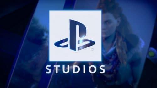 Chefe da Sony Pictures acredita no crescimento de aquisições no setor de games